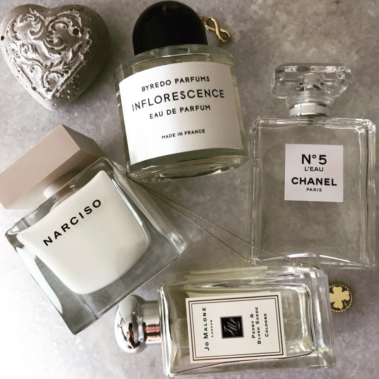 fabulous scent2