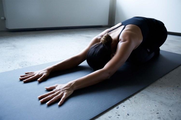 ONe-hot-yoga-7